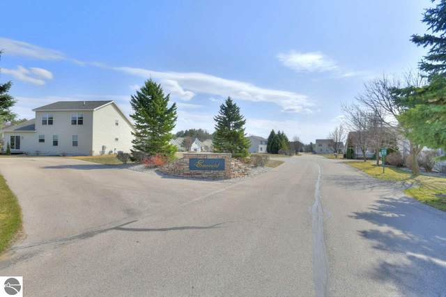 2803 Garnet Court, Traverse City, MI 49684 (MLS #1885574) :: Boerma Realty, LLC