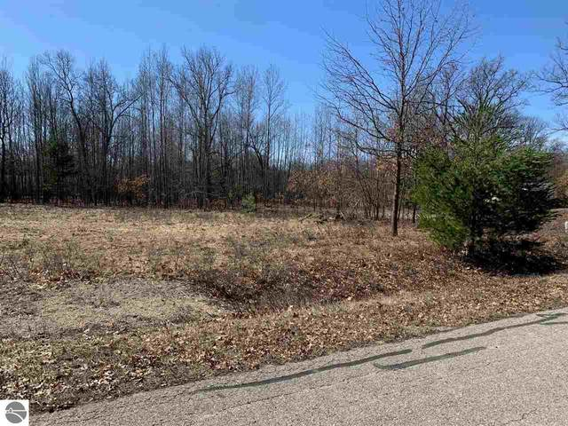 xxx Hidden Hills, Houghton Lake, MI 48629 (MLS #1885682) :: Brick & Corbett