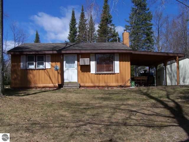 3333 Havenwood Circle, Lake, MI 48632 (MLS #1885696) :: Boerma Realty, LLC