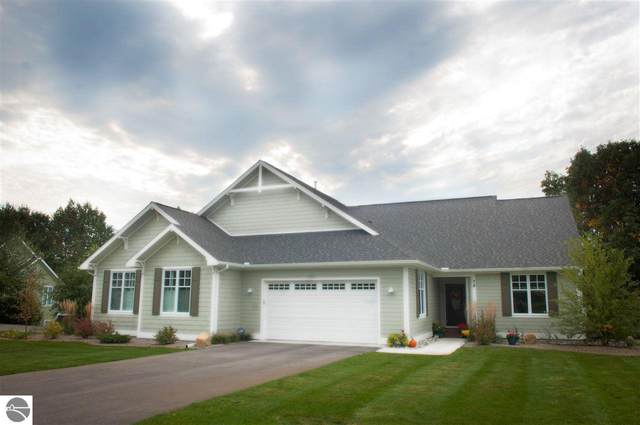 TBB Wildwood Meadows Drive, Traverse City, MI 49686 (MLS #1885816) :: Michigan LifeStyle Homes Group