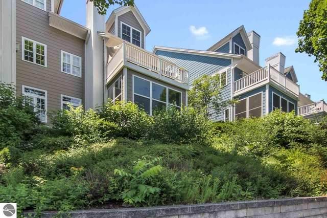239 Midtown Drive, Traverse City, MI 49864 (MLS #1885981) :: Michigan LifeStyle Homes Group