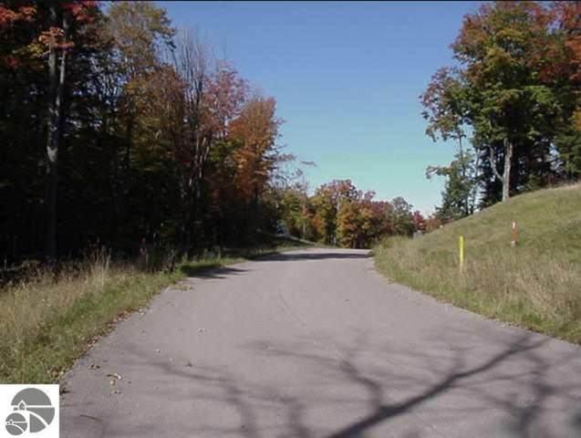 Lot #10 Timber Valley Court, Kewadin, MI 49648 (MLS #1886034) :: Michigan LifeStyle Homes Group