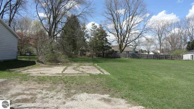 2688 EST. S Isabella Road, Mt Pleasant, MI 48858 (MLS #1886050) :: Boerma Realty, LLC