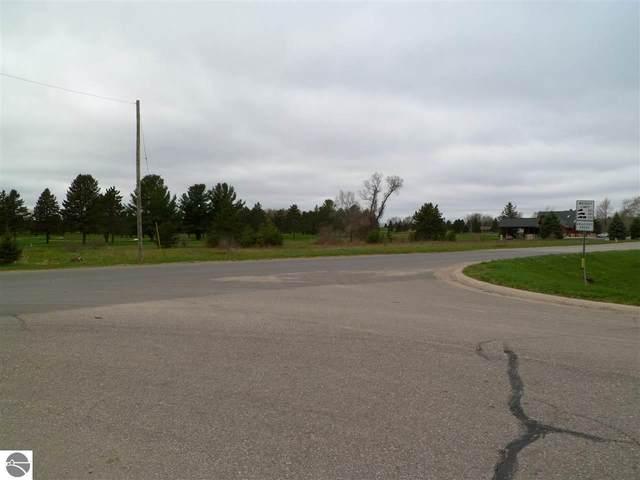 TBD N Coldwater Road, Lake Isabella, MI 48893 (MLS #1886300) :: Boerma Realty, LLC