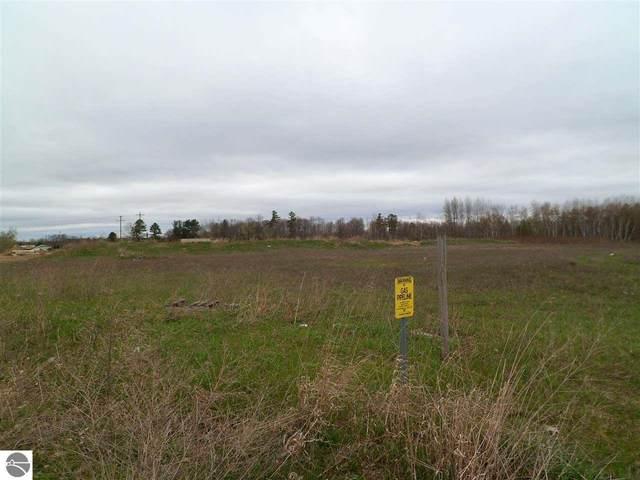 6900 W Baseline Road, Lake Isabella, MI 48893 (MLS #1886308) :: Boerma Realty, LLC