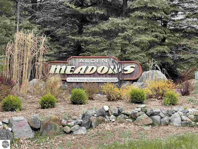 VL Alden Meadows Drive, Alden, MI 49612 (MLS #1886876) :: CENTURY 21 Northland