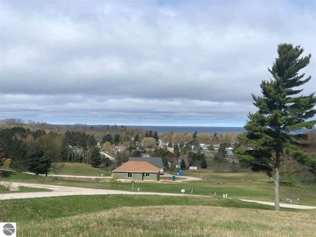 9474 W Sleepy Valley Drive, Empire, MI 49630 (MLS #1887149) :: Boerma Realty, LLC