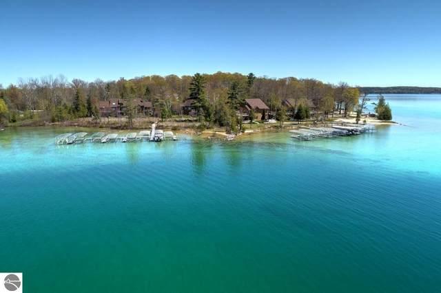 585 Meguzee Point #202, Elk Rapids, MI 49629 (MLS #1887351) :: CENTURY 21 Northland