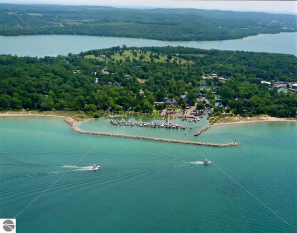 4712 E Water View Drive, Lake Leelanau, MI 49653 (MLS #1887768) :: Team Dakoske | RE/MAX Bayshore