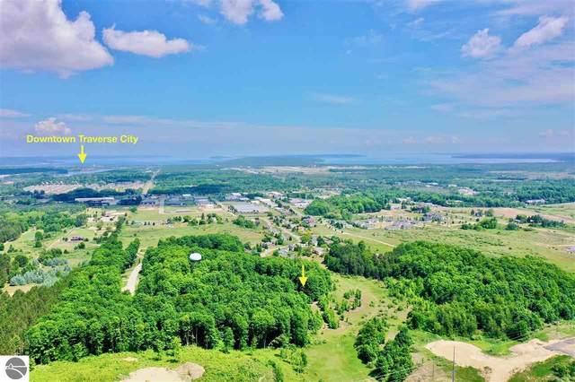 0 Birmley Estates Drive, Traverse City, MI 49685 (MLS #1888605) :: Boerma Realty, LLC