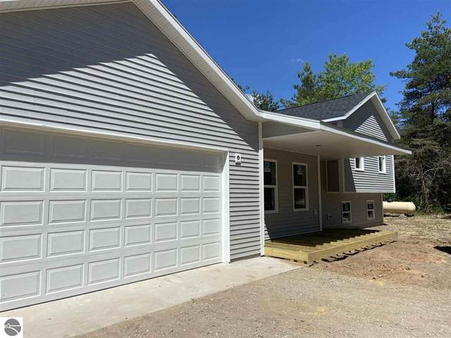 19156 Creekside, Interlochen, MI 49643 (MLS #1888810) :: Boerma Realty, LLC