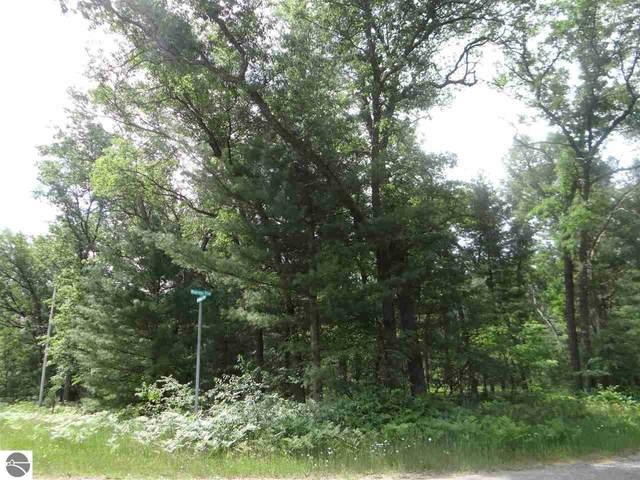 0 Wilderness Drive, Alger, MI 48610 (MLS #1889066) :: CENTURY 21 Northland