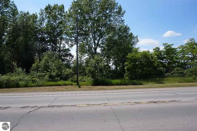 1989 N Us-23, Tawas City, MI 48763 (MLS #1889111) :: Boerma Realty, LLC