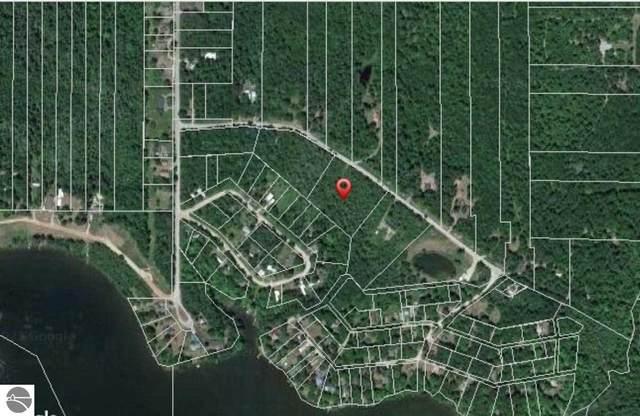 629 Algonquin, Mio, MI 48647 (MLS #1889229) :: CENTURY 21 Northland