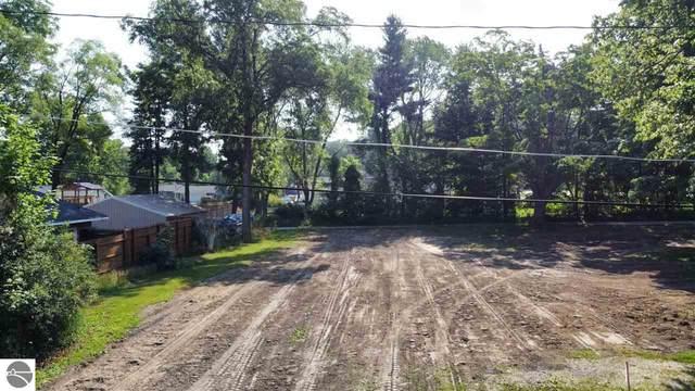 503 Ames Street, Elk Rapids, MI 49629 (MLS #1889914) :: CENTURY 21 Northland
