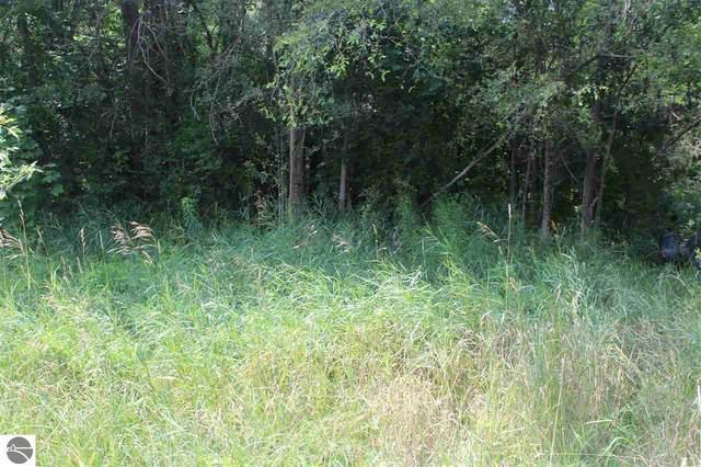 Pineview Drive, Elmira, MI 49730 (MLS #1890415) :: Boerma Realty, LLC