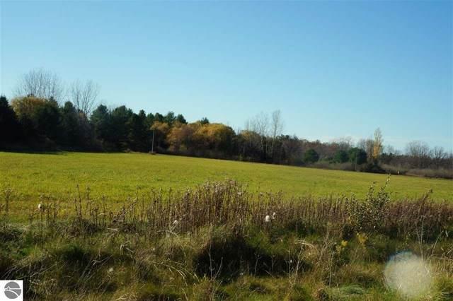 TBD S Shepherd Road, Mt Pleasant, MI 48858 (MLS #1890531) :: CENTURY 21 Northland
