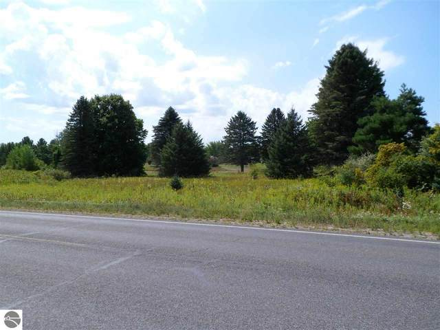 TBD S Coldwater Road, Lake Isabella, MI 48893 (MLS #1890635) :: Team Dakoske   RE/MAX Bayshore
