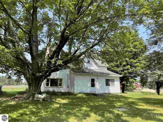 17474 19 Mile Road, Tustin, MI 49688 (MLS #1890878) :: CENTURY 21 Northland