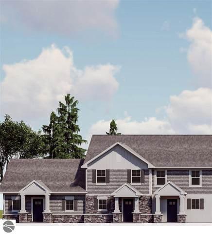 1554 Simsbury Street #26, Traverse City, MI 49686 (MLS #1890918) :: Boerma Realty, LLC