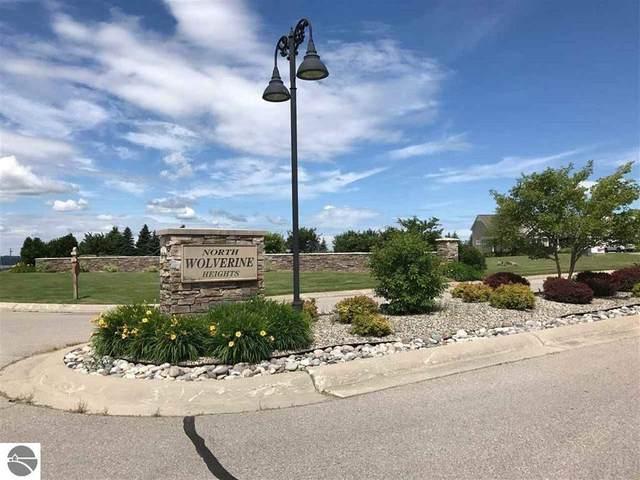 7025 Wolverine View Drive, Williamsburg, MI 49690 (MLS #1891066) :: Team Dakoske | RE/MAX Bayshore