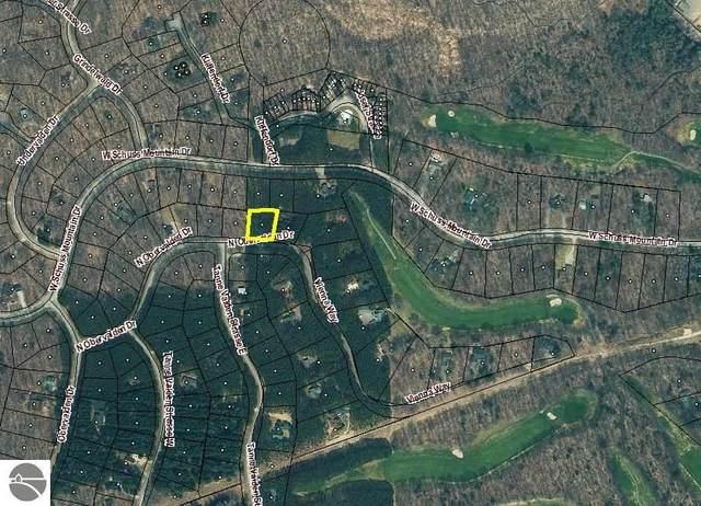 TBD Obervalden Drive, Bellaire, MI 49615 (MLS #1891247) :: Boerma Realty, LLC