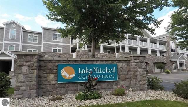 276 Locust Lane, Cadillac, MI 49601 (MLS #1891258) :: CENTURY 21 Northland