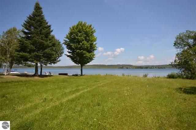 S Camelot Drive, Cedar, MI 49621 (MLS #1891302) :: CENTURY 21 Northland
