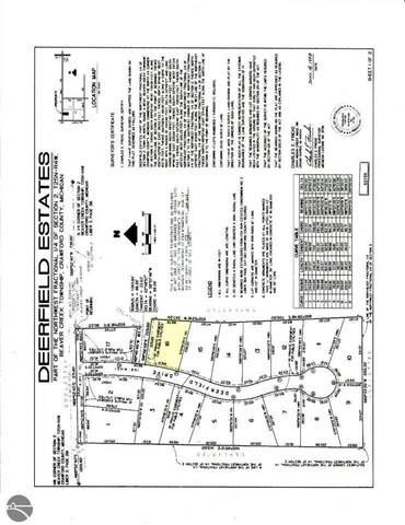 Deerfield Drive, Grayling, MI 49738 (MLS #1891336) :: Team Dakoske | RE/MAX Bayshore
