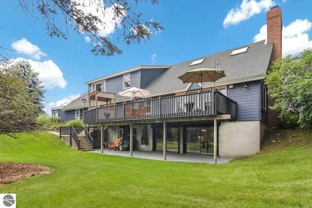 9065 Shannon Lane, Ellsworth, MI 49729 (MLS #1891614) :: Boerma Realty, LLC