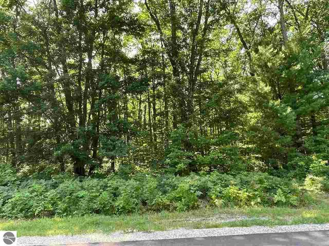 XXX Oak Marr Drive, Houghton Lake, MI 48629 (MLS #1891670) :: Boerma Realty, LLC