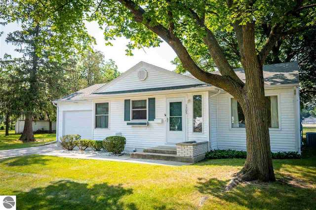 1305 W Broadway Street, Mt Pleasant, MI 48858 (MLS #1892073) :: Boerma Realty, LLC