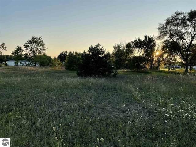 1620 Sunrise Street, Grawn, MI 49637 (MLS #1892127) :: Boerma Realty, LLC