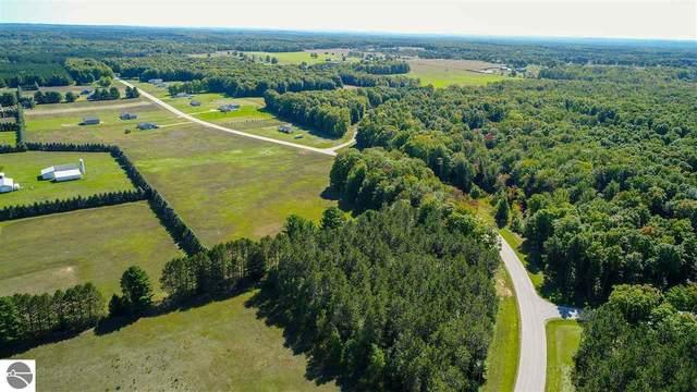 5255 Timber Flats Drive, Kingsley, MI 49649 (MLS #1892457) :: Team Dakoske | RE/MAX Bayshore