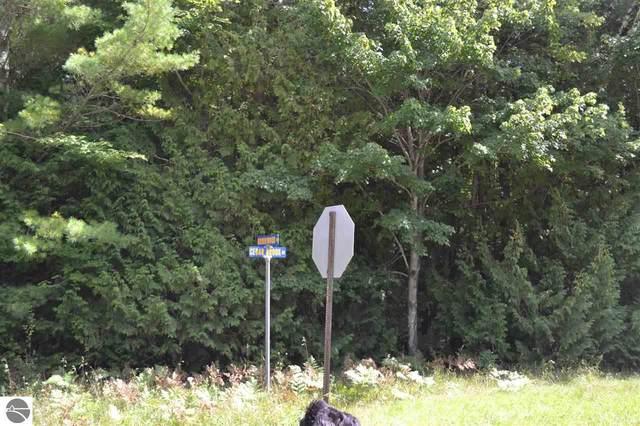 Brookwood Trail, Oscoda, MI 48750 (MLS #1892732) :: Boerma Realty, LLC