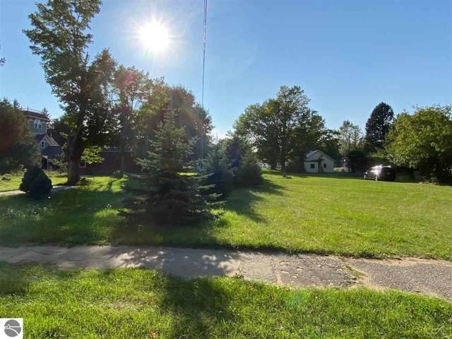 17288 Fourth Street, Arcadia, MI 49613 (MLS #1893009) :: CENTURY 21 Northland