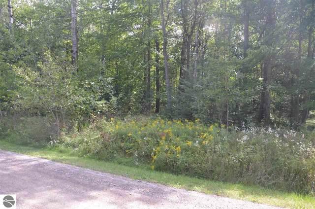 TBD Woodland Drive, Lake, MI 48632 (MLS #1893033) :: Brick & Corbett