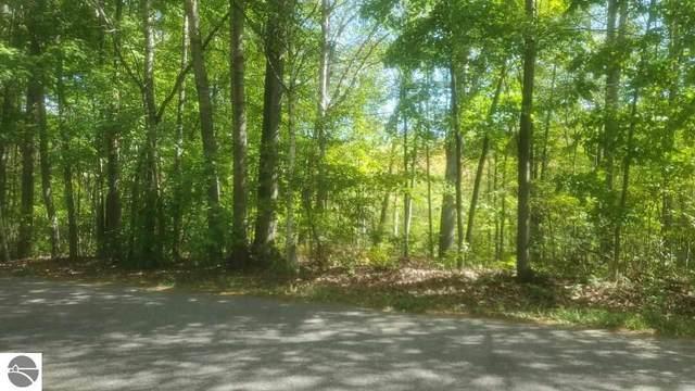 0 S Ogemaw Trail, West Branch, MI 48661 (MLS #1893224) :: CENTURY 21 Northland