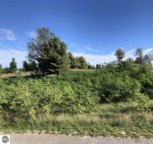 11733 W Filby Trail, Empire, MI 49630 (MLS #1894148) :: CENTURY 21 Northland