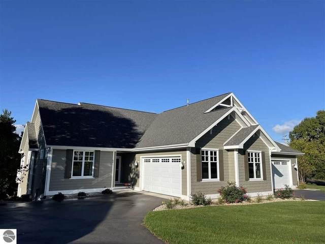 54 Wildwood Meadows, Traverse City, MI 49686 (MLS #1894153) :: Boerma Realty, LLC