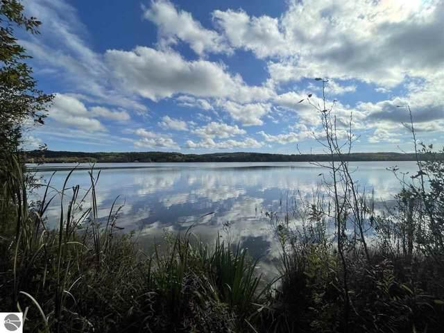 1777 S Lake Shore Drive, Lake Leelanau, MI 49653 (MLS #1894166) :: Team Dakoske   RE/MAX Bayshore