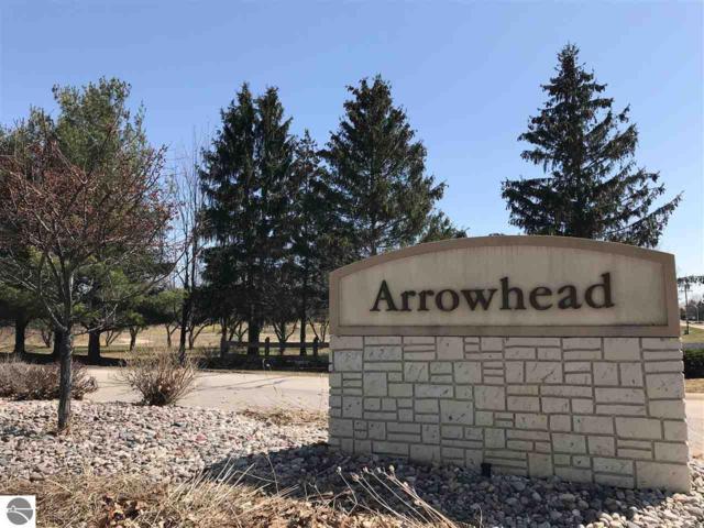 5035 Arrowhead Circle, Williamsburg, MI 49690 (MLS #1826988) :: Brick & Corbett