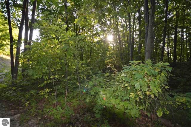 #6 W Jefferson Avenue, Suttons Bay, MI 49682 (MLS #1844459) :: Michigan LifeStyle Homes Group