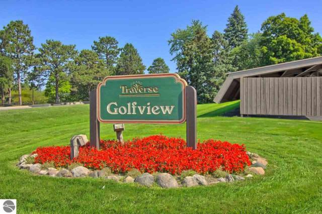 5553 Golfview Court #38, Williamsburg, MI 49690 (MLS #1849456) :: Team Dakoske | RE/MAX Bayshore