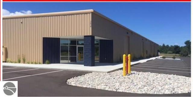 1414 Trade Centre Drive Suite 16G, Traverse City, MI 49686 (MLS #1854766) :: Team Dakoske   RE/MAX Bayshore