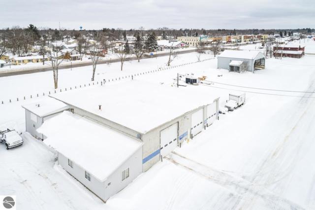 418 Maple, Kalkaska, MI 49646 (MLS #1857165) :: Team Dakoske | RE/MAX Bayshore