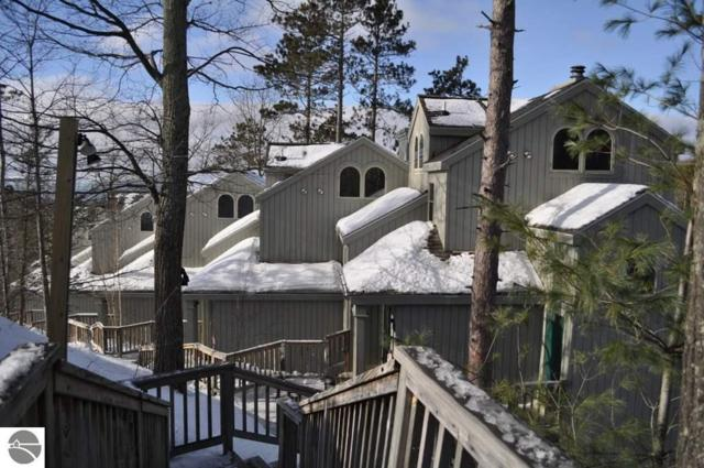 26C Brook Hill, Glen Arbor, MI 49636 (MLS #1857394) :: Team Dakoske | RE/MAX Bayshore