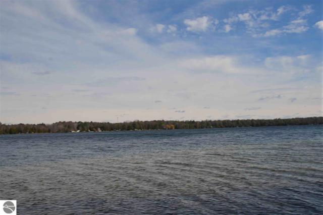 0 Timber Lake Drive, Elk Rapids, MI 49629 (MLS #1858281) :: Brick & Corbett