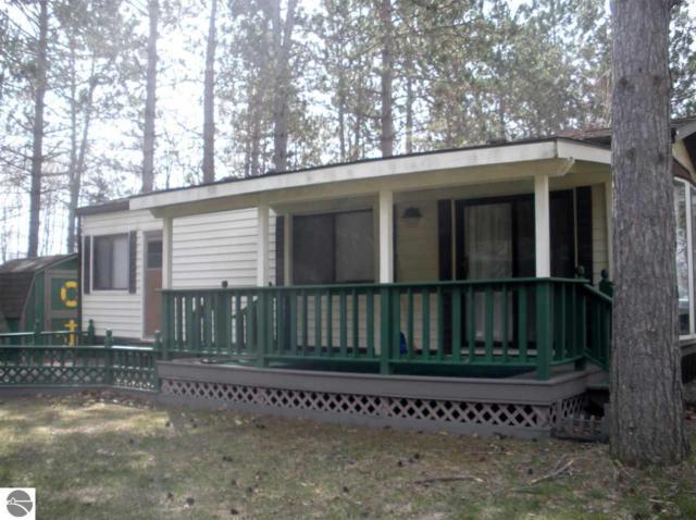 Lot 90 Mallard Drive, Lake, MI 48632 (MLS #1858623) :: Boerma Realty, LLC