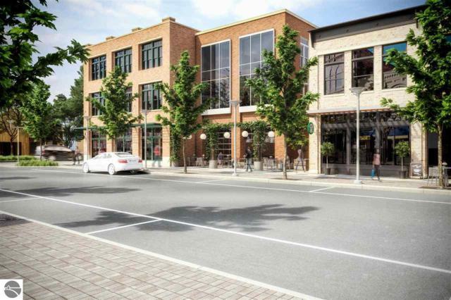 TBB M 72, Williamsburg, MI 49690 (MLS #1858700) :: Brick & Corbett